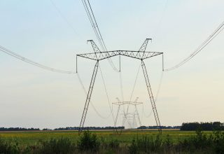 CE-003 Transmission Lines, Towers and Substation: 8 PDH