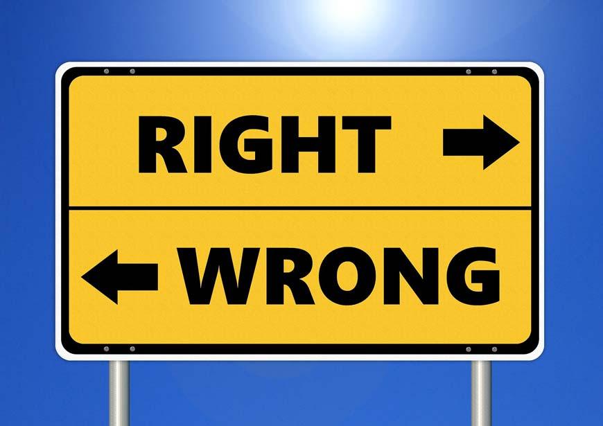 ELR-001 Engineering Code of Ethics