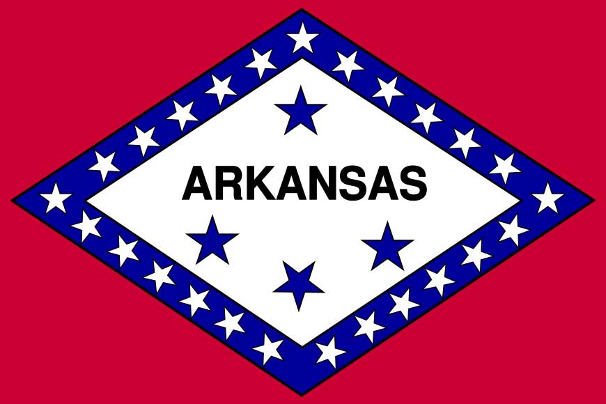ELR-005-Arkansas-Rules,-Regulations-and-Ethics