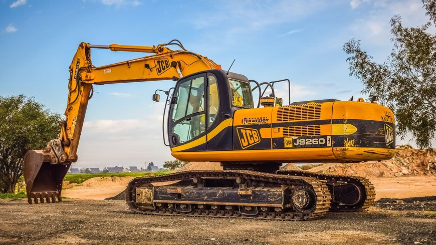 HS-002 Trenching and Excavation Safety – PHOTO