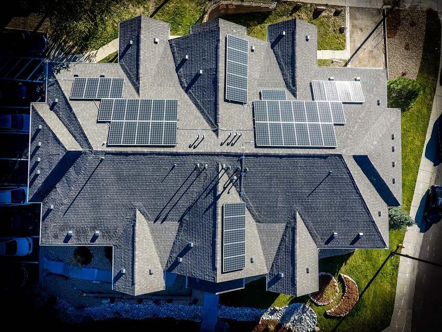 M-002 MEP Sustainable Design Guide