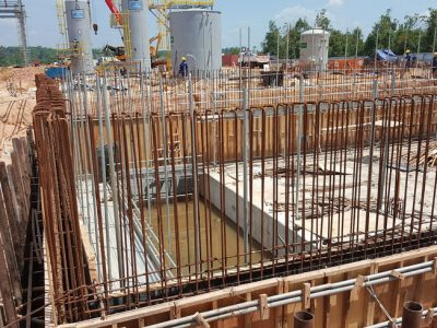 SE-006 Design of Residential Foundations: 8 PDH