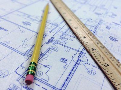 SE-007 Design Loads for Residential Buildings: 4 PDH