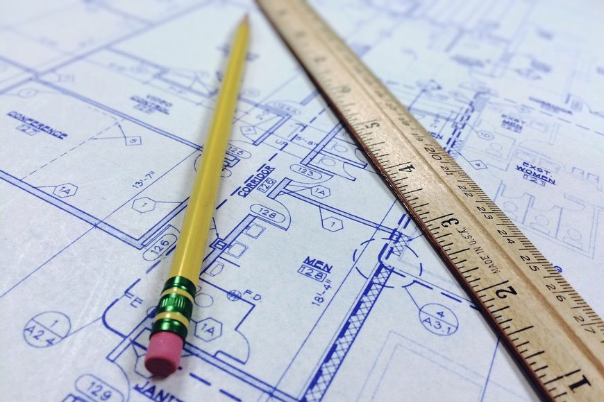 SE-007 Design Loads for Residential Buildings – PHOTO