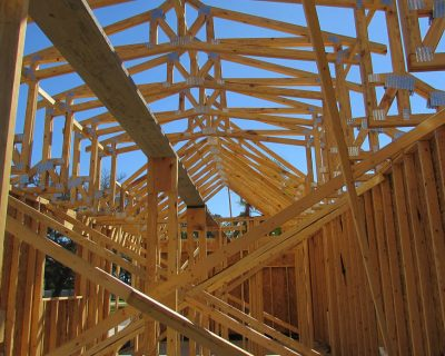 SE-008 Wood Framing for Residential Construction: 6 PDH