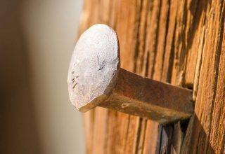SE-014 Wood Fastenings: 2 PDH