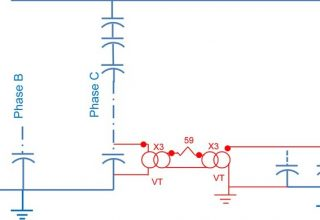 E-042 Shunt Capacitor Bank Design and Protection: 2 PDH