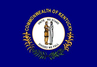 ELR-015 Kentucky Rules, Regulations and Ethics: 3 PDH
