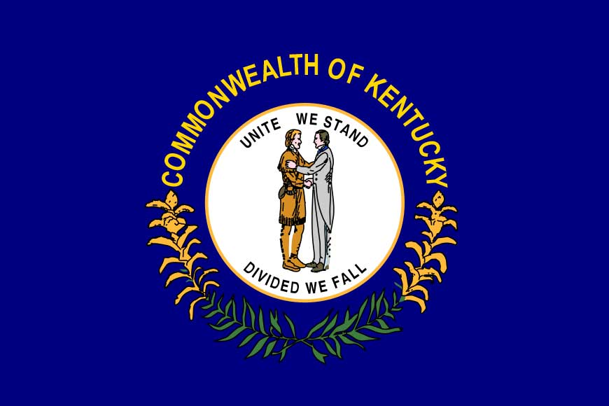 Kentucky Rules, Regulations and Ethics – PDH online courses