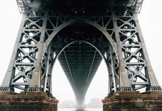 MS-013 Bridge Steel Mechanical Properties: 4 PDH