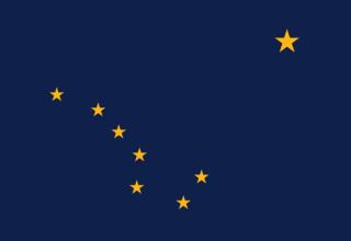ELR-004 Alaska Rules, Regulations and Ethics: 3 PDH