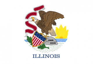 ELR-011 Illinois Rules, Regulations and Ethics: 3 PDH