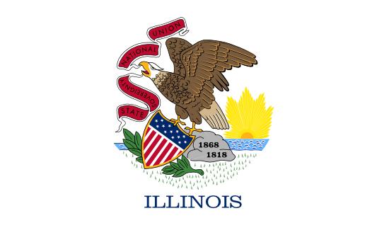 Illinois_flag