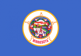 ELR-019 Minnesota Rules, Regulations and Ethics: 3 PDH