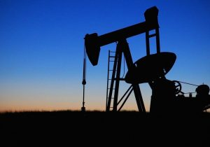 15 PDH Oil & Gas Discount Package $129