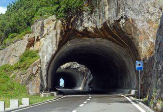 GE-006 Rock Tunneling: 5 PDH