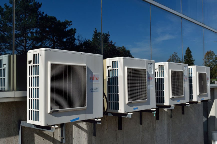 M-042 Supplemental Dehumidification in Hot-Humid Climates