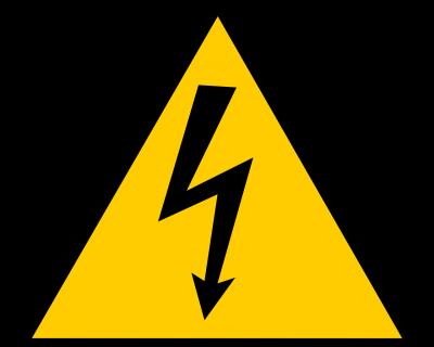 E-048 Limiting Arc Flash Exposure: 2 PDH