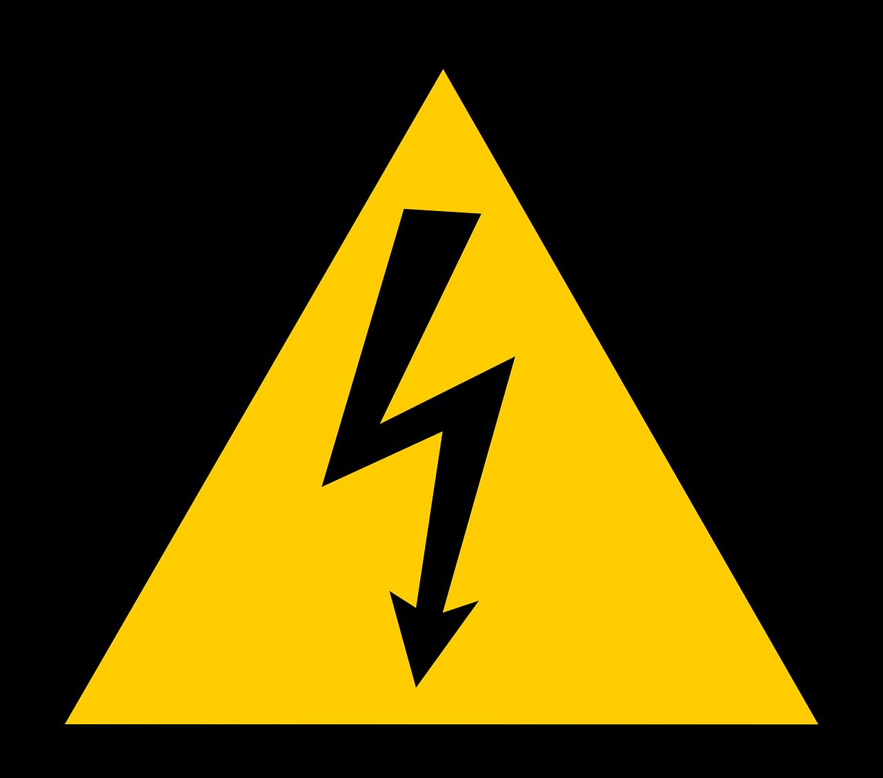 E-048 Limiting Arc Flash Exposure