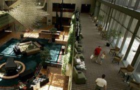 ELR-050 Ethics case study: Hyatt Hotel Collapse: 2 PDH