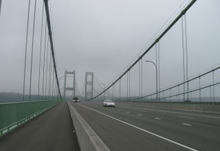 ELR-052 Ethics Case Study: Tacoma Narrows Bridge: 2 PDH