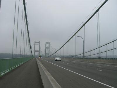 ELR-052 Ethics Case Study: Tacoma Narrows Bridge: 2 PDH