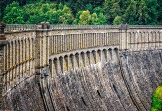 ELR-053 Ethics Case Study: St Francis Dam Failure: 2 PDH