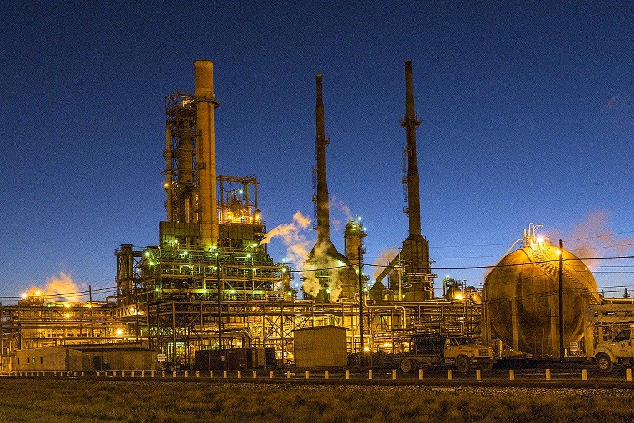 OG-006 Petroleum Fuel Systems Operation and Maintenance