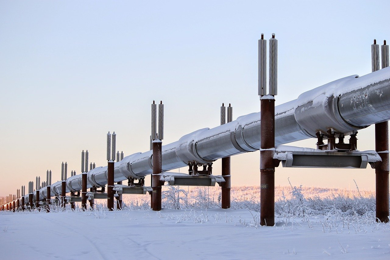 OG-010 Pipelines and Ground Fueling Facilities