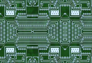 E-007 Circuit Control Devices: 3 PDH