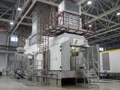 M-022 Gas Turbine Systems Fundamentals: 4 PDH
