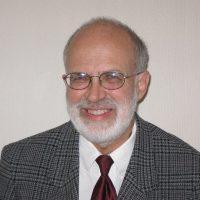 Mark Rossow profile photo
