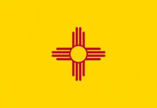 ELR-028 New Mexico Rules, Regulations and Ethics: 2 PDH