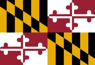 ELR-020 Maryland Rules, Regulations and Ethics: 3 PDH