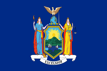 new_york_state_flag
