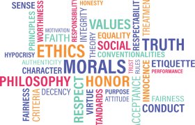 ELR-057 Ethics, Professionalism and Disciplinary Case Studies: 1 PDH