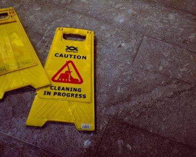 ELR-059 OSHA Fatal Facts: 4 PDH