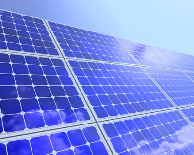 M-062 Solar Energy Fundamentals: 3 PDH