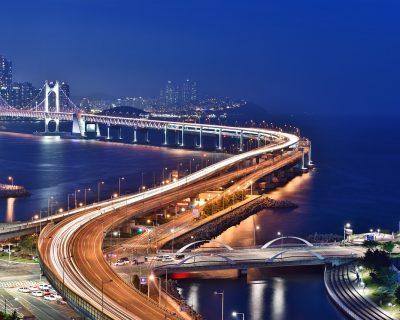 W-CE-004 An Introduction to Bridge Elements webinar: 1 PDH