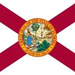 ELR-008 Florida Laws and Rules for Professional Engineers: 1 PDH