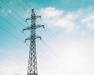 E-061 HVDC Technology Part 1: 3 PDH