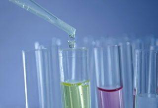 W-ME-007 Water Sampling and Testing: 1 PDH
