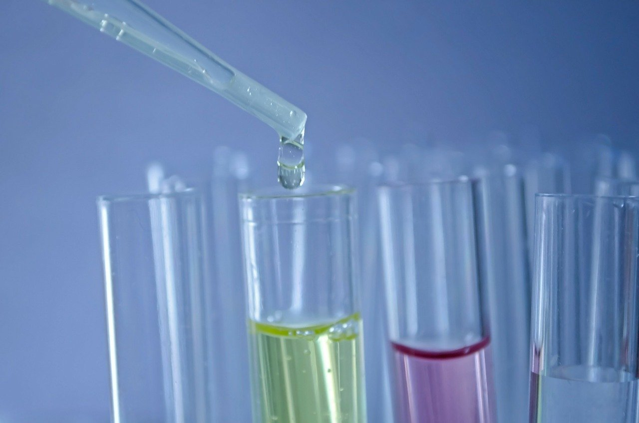 W-ME-007 Water Sampling and Testing