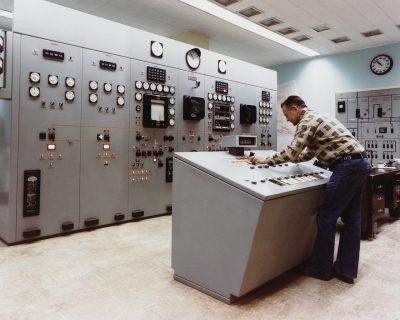 E-069 GIS Operation and Maintenance: 3 PDH