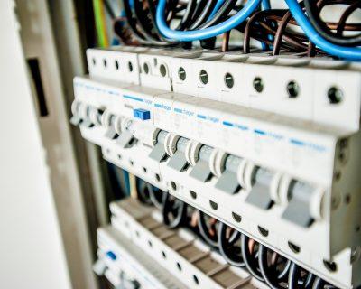 E-071 Arc Flash Resistant Equipment: 2 PDH