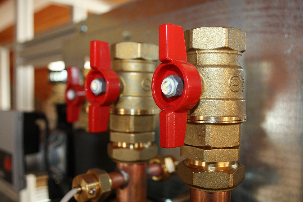 E-083 Ground Source Heat Pump Project Analysis
