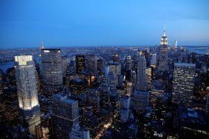 NYC_panorama
