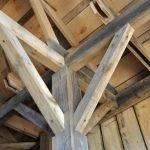 W-A-004 Historic Building Materials: 1.5 PDH