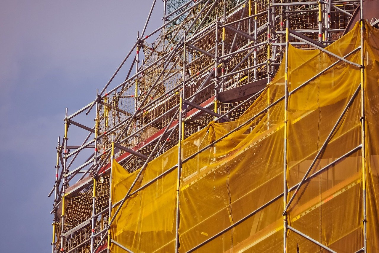 4_Hour_Supported_Scaffold_User_and_Refresher