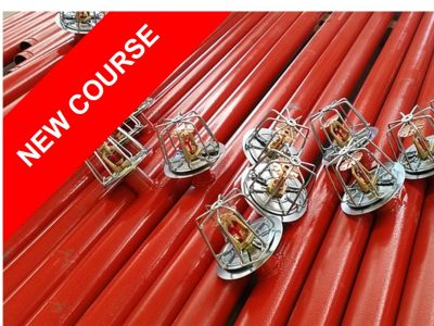 M-063 Fire Protection Systems: 4 PDH